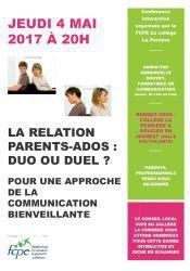 conference-fcpe