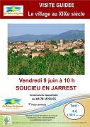 09-06-2017-VG-SOUCIEU-au-XIXe