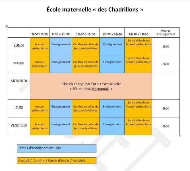 horaires-chadrillons-mat