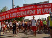 Association SCL : Sauvegarde des Coteaux du Lyonnais