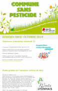 Newsletter-Septembre-2019
